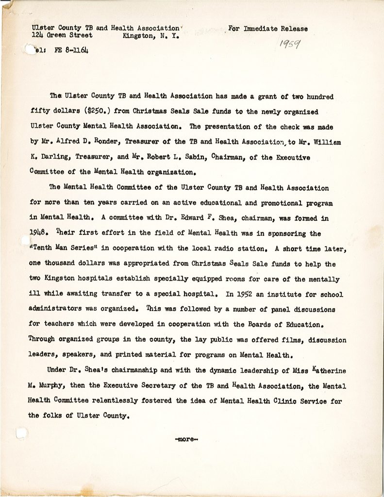 Press-Release-1959_Page_1